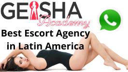 argentinien cordoba escort